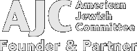 American Jewish Committee, Founder and Partner